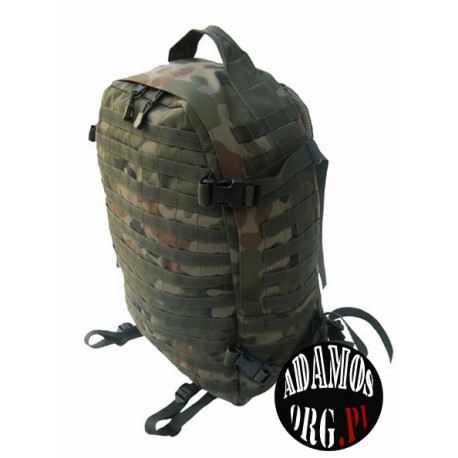 "THE PATROL BACKPACK ""WIZNA 1"""