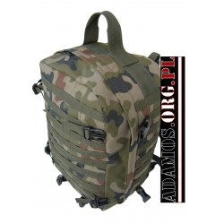 BACKPACK MOKRA