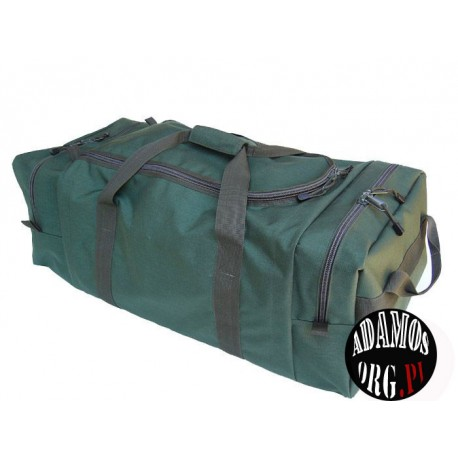 "BAG ""MILTOPOD"""