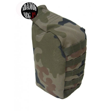 BAG FOR GAS MASK MP-5 BETA